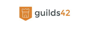 Guilds 42