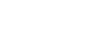 ethics-4-growth-press-ambient-ambienti