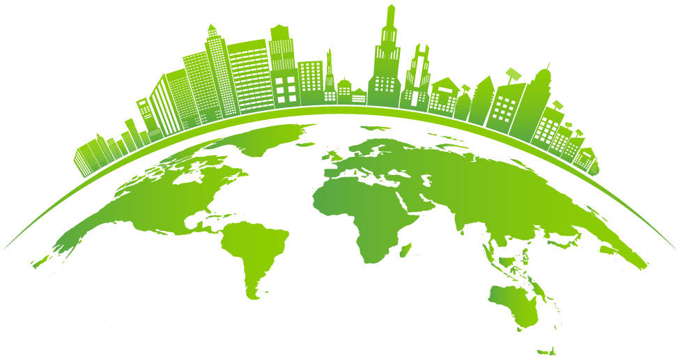 ecology-environmental-concept-earth-ethics-4-growth